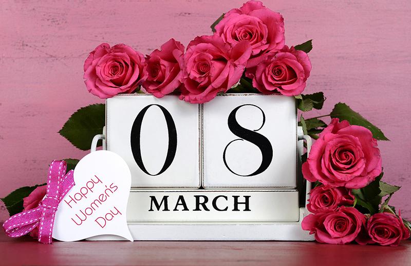 Lời chúc 8/3 cho người yêu, Lời chúc 8/3, Lời chúc 8-3, Lời chúc ngày 8/3, Lời chúc 8-3 cho người yêu, Lời chúc ngày 8-3, Ngày Quốc tế phụ nữ, Ngày quốc tế phụ nữ 8/3
