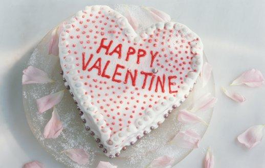 Valentine trắng, Lời chúc Valentine trắng, Câu chúc Valentine trắng, Valentine trắng là ngày gì, Valentine trắng là gì, chúc Valentine trắng, chúc Valentine trắng 14/3