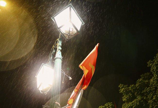 Dự báo thời tiết, Không khí lạnh, Tin thời tiết, Thời tiết, thời tiết tuần tới, thời tiết hà nội, gió mùa đông bắc, thời tiết hôm nay, dự báo thời tiết hôm nay