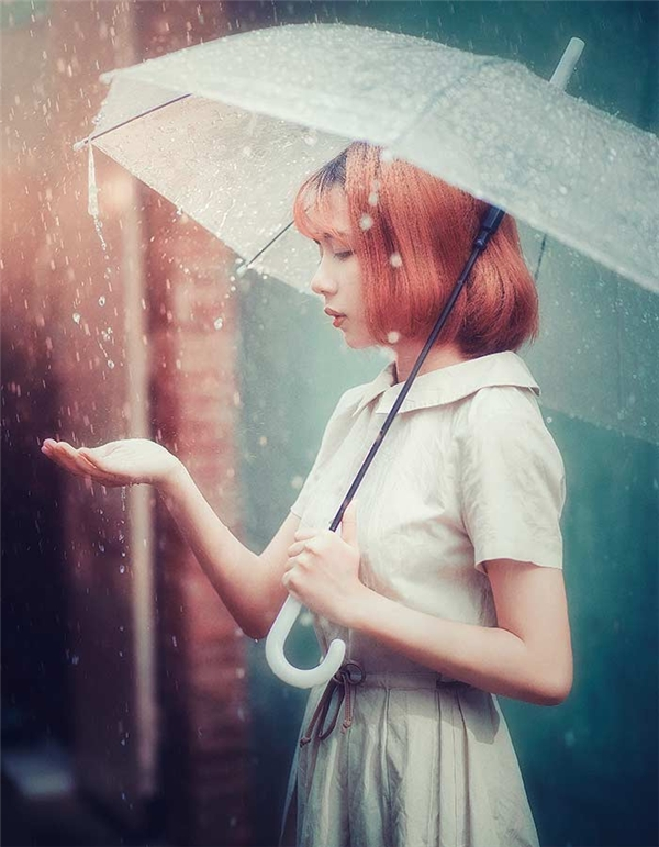 Dự báo thời tiết, Thời tiết hôm nay, Nồm ẩm, Trời Nồm ẩm đến bao giờ, Thời tiết, tin thời tiết, thời tiết mới nhất, không khí lạnh, thời tiết hà nội, thời tiết miền bắc