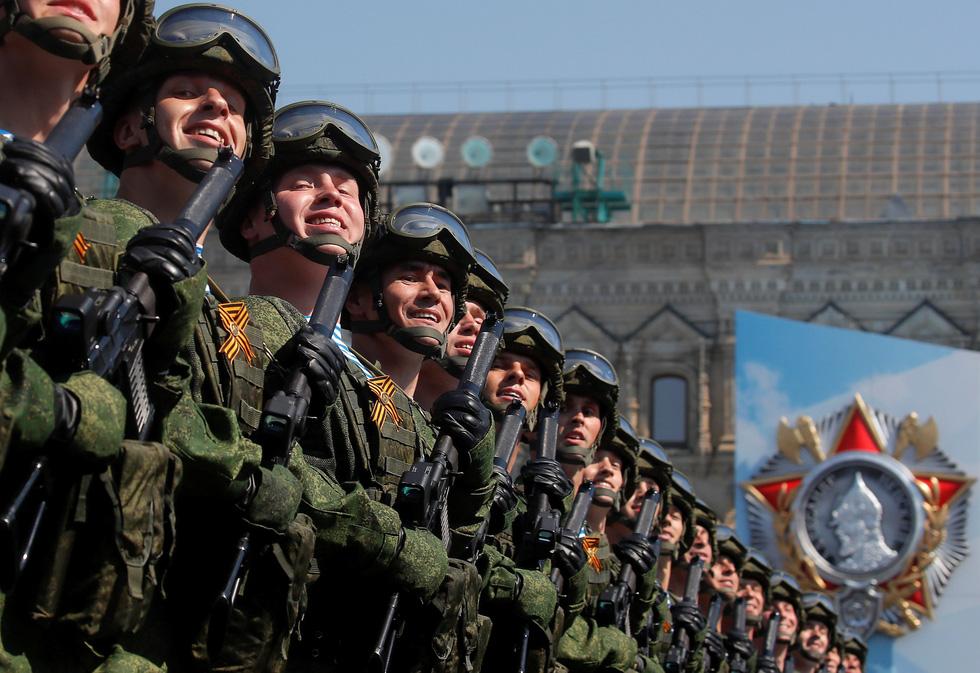 Xem Duyệt binh, Xem lễ duyệt binh, Duyệt binh quảng trường đỏ, Duyệt binh nga, xem Duyệt binh quảng trường đỏ, lễ duyệt binh ngày chiến thắng, trực tiếp lễ duyệt binh
