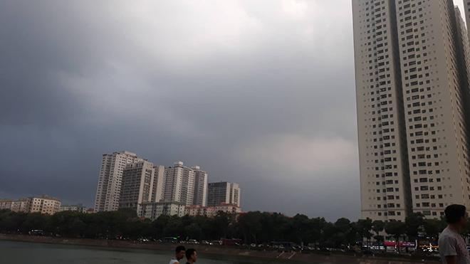 Dự báo thời tiết, Dự báo thời tiết hôm nay, Thời tiết, Du bao thoi tiet, thời tiết hôm nay, dự báo thời tiết 14/6, tin thời tiết, thoi tiet hom nay, thời tiết Hà Nội