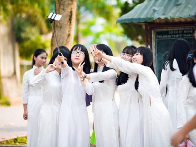 Tra cứu điểm thi lớp 10 Khánh Hòa, Điểm thi lớp 10 Khánh Hòa, Điểm thi Khánh Hòa, tra cứu điểm thi tuyển sinh vào lớp 10 Khánh Hòa, điểm thi vào lớp 10 Khánh Hòa