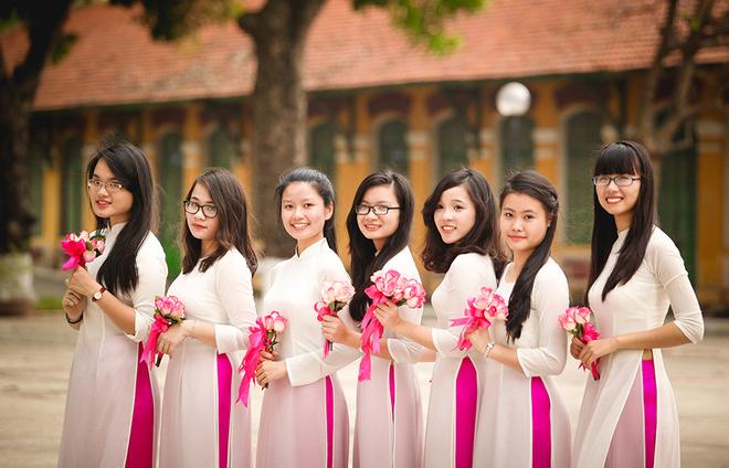Điểm chuẩn lớp 10 năm 2019 Hà Nam, Điểm chuẩn lớp 10 Hà Nam, Điểm chuẩn Nam, điểm chuẩn trúng tuyển lớp 10 Hà Nam, điểm chuẩn vào lớp 10 Hà Nam, Điểm chuẩn Hà Nam