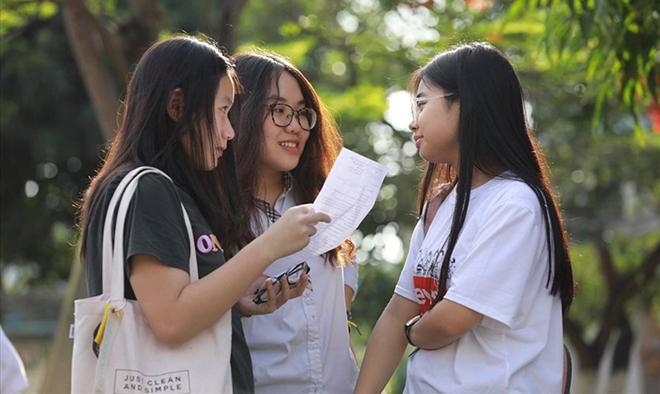Tra cứu điểm thi, Tra cứu điểm thi lớp 10 Hà Nội, Xem điểm thi lớp 10 Hà Nội, Tra cứu điểm thi tuyển sinh lớp 10 năm 2019, Xem điểm thi vào lớp 10, điểm thi lớp 10 Hà Nội
