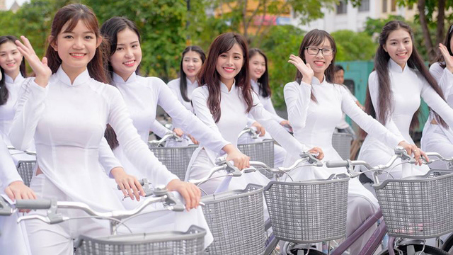 Đà Nẵng công bố điểm chuẩn vào lớp 10 THPT năm học 2019-2020