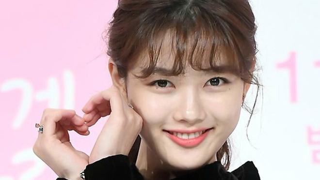 Blackpink, Jennie Blackpink, HyunA, Suzy, IU, Kim Yoo Jung, Hwasa Mamamoo, Chung Ha, Tzuyu Twice, Jang Wonyoung IZ*ONE, Jennie Blackpink phong cách sang chảnh