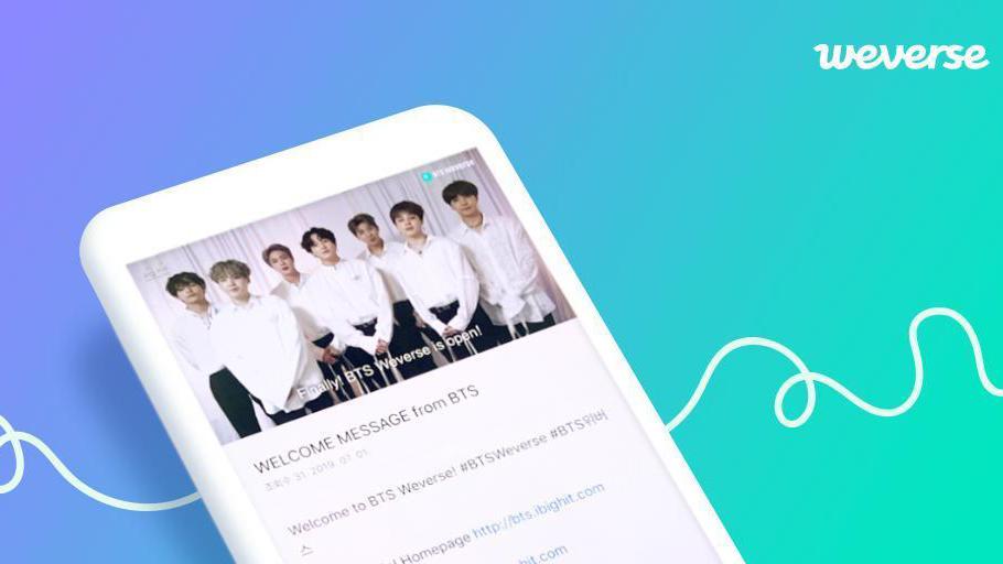 BTS, Câu lạc bộ fan BTS, Câu lạc bộ ARMY, Tài khoản Weverse, ARMY Hàn Quốc không hài lòng với BTS, BTS tuyển fan, trở thành ARMY như thế nào, fan ruột của BTS