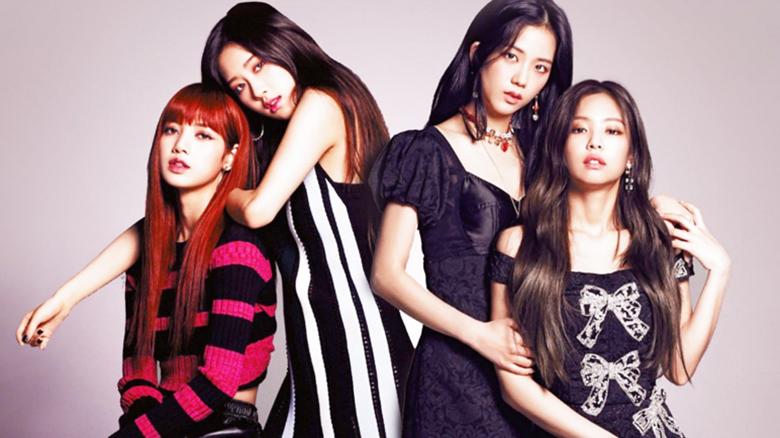 Blackpink, BTS, Blackpink BTS, BTS Blackpink, Blackpink vượt BTS làm nên lịch sử