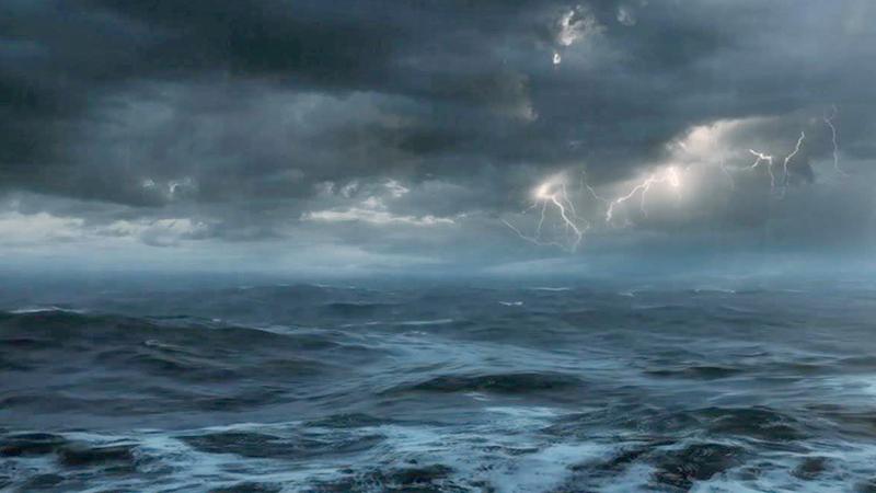 Dự báo thời tiết, Tin bão, Bão số 3, Cơn bão số 3, Bão Danas, Du bao thoi tiet, thời tiết hôm nay, tin bão trên biển đông, bão số 3 2019, bão số 3 năm 2019, bao so 3