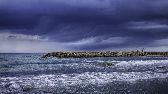 Dự báo thời tiết, Tin bão, Bão số 3, Cơn bão số 3, Bão Danas, Du bao thoi tiet, thời tiết hôm nay, tin bão trên biển đông, bão số 3 2019, bão số 3 năm 2019, bão