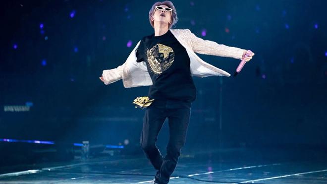 BTS, Jin BTS, Jin BTS được cầu hôn, Jin BTS Trai đẹp toàn cầu, Jin BTS đã thay đổi câu trả lời trước những lời cầu hôn, bạn gái BTS, người yêu BTS, BTS đẹp trai
