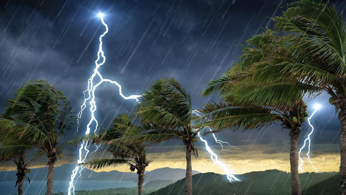 Dự báo thời tiết, Thời tiết, Tin bão, Bão số 3, Du bao thoi tiet, tin thời tiết, thời tiết miền Trung, thời tiết ngày mai, VTV1, áp thấp nhiệt đới, tin bão số 3, bao so 3