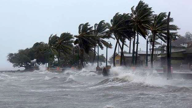 Dự báo thời tiết, Tin bão, Thời tiết, Bão số 3, Du bao thoi tiet, tin thời tiết, thời tiết miền Trung, thời tiết ngày mai, VTV1, áp thấp nhiệt đới, tin bão số 3, bao so 3
