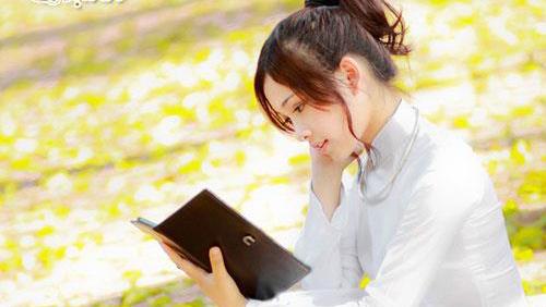Điều chỉnh nguyện vọng online, Điều chỉnh nguyện vọng trực tuyến, Thisinh.thithptquocgia.edu.vn, Mã đăng nhập thi thpt quốc gia 2019, mã đăng nhập, điều chỉnh nguyện vọng
