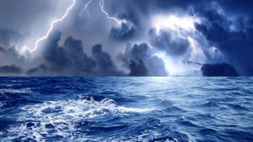 Dự báo thời tiết, Du bao thoi tiet, Thời tiết, Tin thời tiết, Tin bão, Bao so 3, thời tiết hôm nay, thời tiết ngày mai, thời tiết vtv1, dự báo thời tiết hôm nay, tin bao