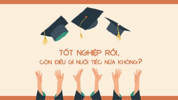 Cách tính điểm xét tốt nghiệp THPT Quốc gia năm 2019