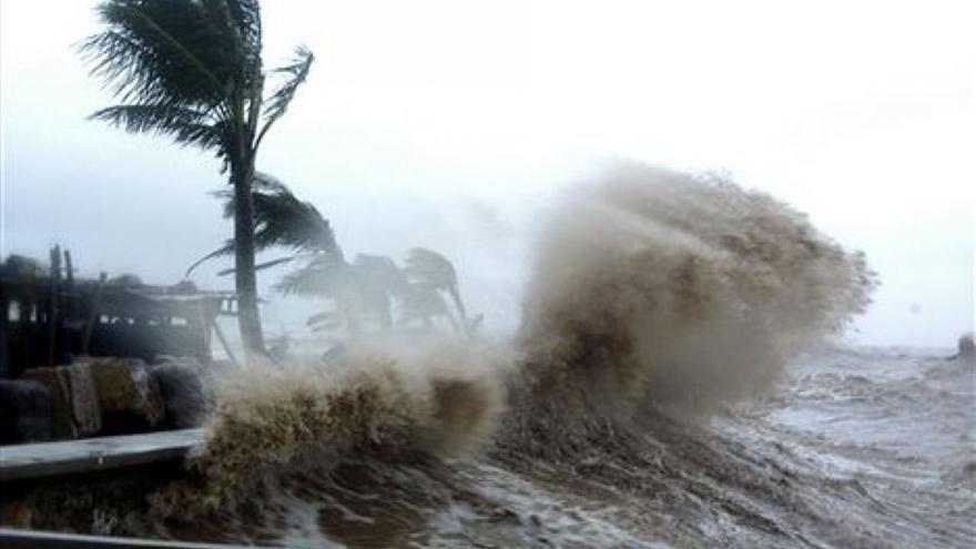 Bão số 2, Tin bão, Tin bão số 2, Cơn bão số 2, Bão số 2 năm 2019, Bão Hải Phòng, bao so 2, tin bão mới nhất, bão 2019, bão Thanh Hóa, dự báo thời tiết, tin bão khẩn cấp