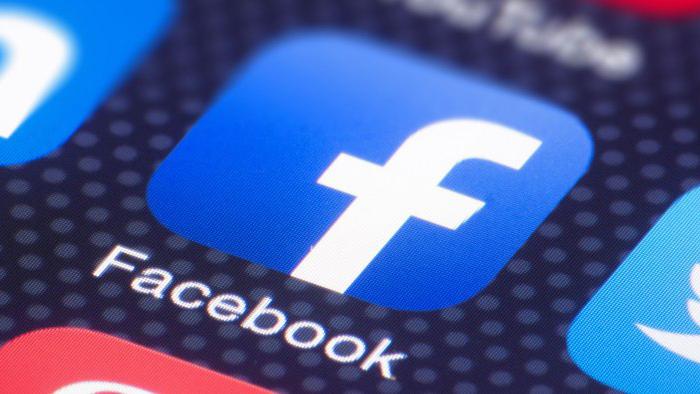 Facebook tuyên bố khắc phục được sự cố dịch vụ trên toàn thế giới