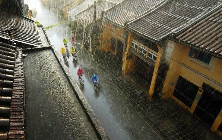 Dự báo thời tiết, Dự báo thời tiết tháng 7, Thời tiết tháng 7, Áp thấp nhiệt đới, áp thấp nhiệt đới trên biển đông, áp thấp, bão số 2, cơn bão số 2, tin bão số 2