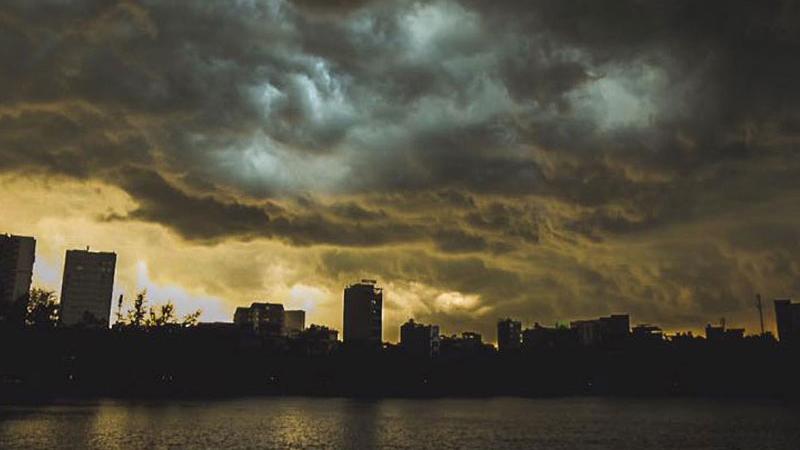 Dự báo Thời tiết, dự báo thời tiết, Tin bão mới nhất, Thời tiết, Tin thời tiết, tin bão, tin bão mới, bão số 4, cơn bão số 4, dự báo thời tiết áp thấp nhiệt đới, mưa