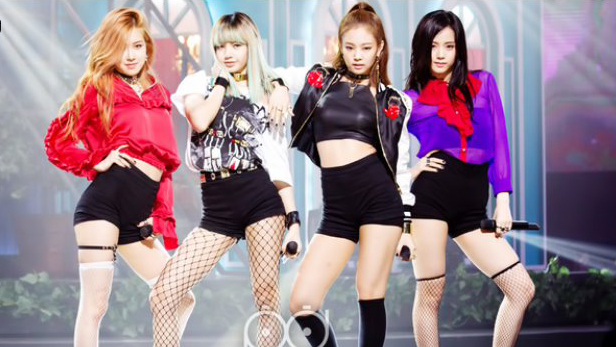 Blackpink, Jennie blackpink, mặt mộc của Jennie Blackpink, BLINK, Jennie Blackpink gây sốt mỗi khi xuất hiện với gương mặt không trang điểm, BTS, Blackpink BTS
