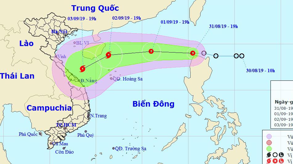 Bão số 5, Tin bão, Tin bão mới nhất, Dự báo thời tiết, Áp thấp nhiệt đới, Tin bão số 5, BÃO SỐ 5, bão số 5, bao so 5, du bao thoi tiet, vtv1, tin bão khẩn cấp, tin bao