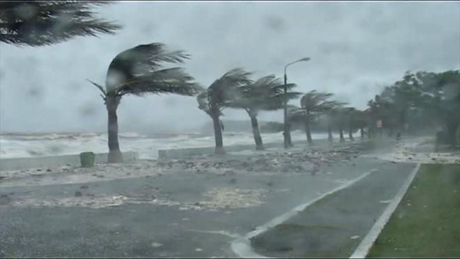 Dự báo thời tiết, DỰ BÁO THỜI TIẾT, Tin bão, Áp thấp nhiệt đới, Thời tiết, tin bão mới nhất, thời tiết hôm nay, bão số 4, tin bão số 4, tin bão mới, tin áp thấp nhiệt đới