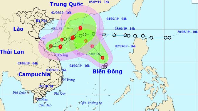 Bão số 5, Tin bão, Tin bão mới nhất, Tin bão số 5, Dự báo thời tiết, BÃO SỐ 5, tin bão mới, bão mới nhất, áp thấp nhiệt đới, dự báo thời tiết áp thấp nhiệt đới, bao so 5