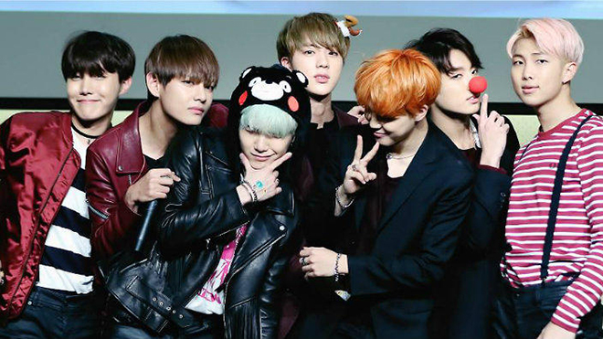 BTS, Jungkook BTS, Ảnh bạn gái Jungkook BTS, Ảnh Jungkook BTS hẹn hò, Bts, bts, BTS hẹn hò, bạn gái BTS, bạn gái bts, BTS bạn gái, bạn gái Jungkook BTS, người yêu BTS