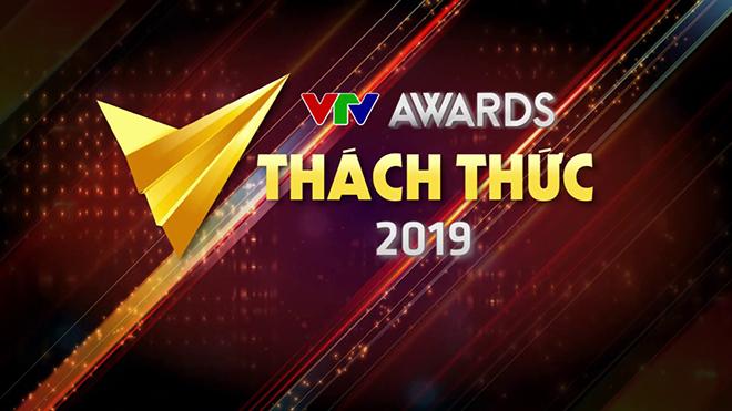 VTV Awards 2019, Trực tiếp VTV Awards 2019, VTV Awards, Xem VTV Awards 2019, trực tiếp ấn tượng vtv, ấn tượng vtv, xem ấn tượng vtv 2019, xem vtv1, vtv1, VTV1