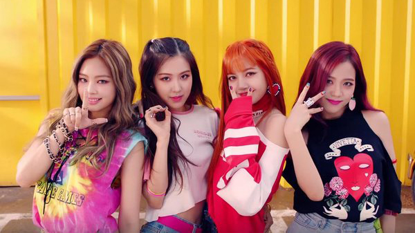 Blackpink, Tour diễn Blackpink, Blackpink tour, Lý do Tour diễn Blackpink ế vé, blackpink lisa, blackpink jisoo, blackpink facebook, blackpink jennie, blackpink bài hát