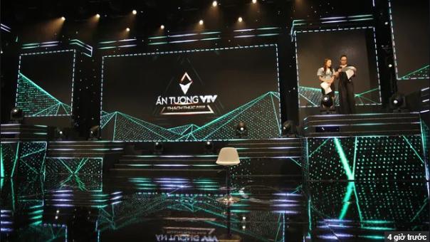 VTV Awards 2019: Không nằm ngoài dự đoán, 'Về nhà đi con' thắng lớn
