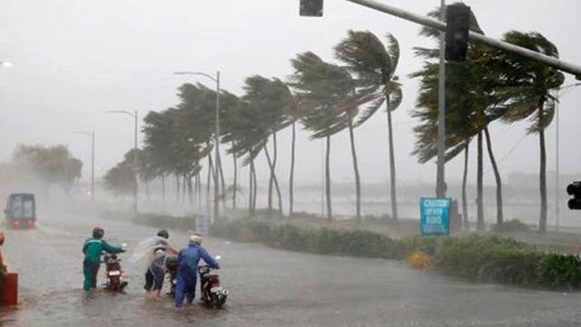 Dự báo thời tiết, Tin bão mới nhất, Bão số 5, Du bao thoi tiet, Thời tiết, tin thời tiết, DỰ BÁO THỜI TIẾT, dự báo thời tiết, thời tiết hôm nay, tin bão, không khí lạnh