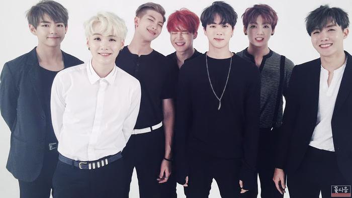 BTS, J-Hope BTS bỏ hơn 2 triệu USD mua bản quyền Chicken Noodle Soup, bts, bts video, bts game, bts youtube, bts facebook, bts world, bts mv mới, Chicken Noodle Soup, Bts