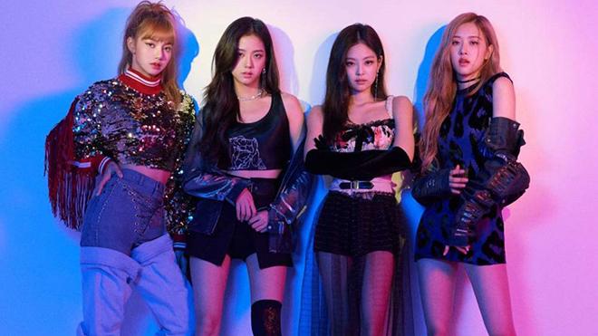 BTS, Blackpink, Twice, BTS tặng quà ARMY, Twice có phải nhóm nhạc nữ hàng đầu. Nhạc Hàn, Kpop, sao Hàn, BTS phát hành Vlog, Twice lập kỷ lục Hanteo, bts, blackpink, twice