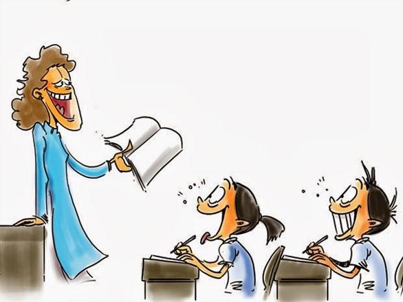 Truyện cười, Sếp có bao giờ sai, Truyện cười hay, Truyện cười ngắn, truyen cuoi, truyen cuoi hay, truyen cuoi ngan