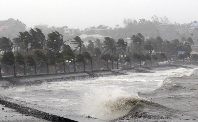 Bão số 6, Tin bão mới nhất, Tin bão, Dự báo thời tiết, du bao thoi tiet, tin bao, tin bao moi nhat, tin bao so 6, bão số 6, bao so 6, tin bão mới nhất, áp thấp nhiệt đới