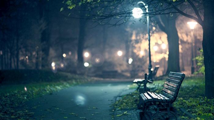 Dự báo thời tiết không khí lạnh: Từ đêm 13/11, Bắc Bộ và Trung Bộ trời rét