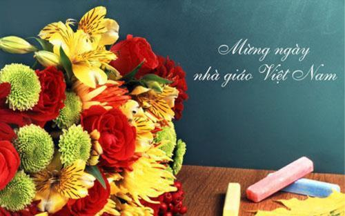 Lời chúc 20 11, Lời chúc 20/11, lời chúc ngày 20 tháng 11, Lời chúc thầy cô, Ngày 20/11, lời chúc ngày nhà giáo việt nam, ngày nhà giáo việt nam, Lời chúc 20/11 hay nhất