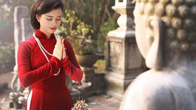 Văn khấn, mâm lễ ngày mùng 1 âm lịch đầu tháng