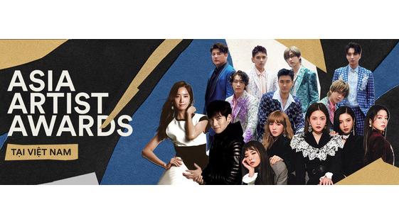 AAA 2019, Trực tiếp AAA 2019, Xem AAA 2019, FPT Play, Fpt play, truyền hình FPT, trực tiếp aaa 2019, aaa 2019, Asia Artist Awards 2019, xem aaa 2019, aaa 2019 trực tiếp
