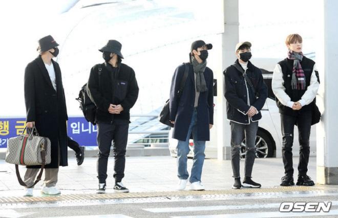AAA 2019, Asia Artist Awards 2019, svđ Mỹ Đình, TWICE, MOMOLAND, LOONA, Chungha, Super Junior, Seventeen, TWICE, yoona (snsd), Kang Daniel, Zico, Xem trực tiếp AAA 2019