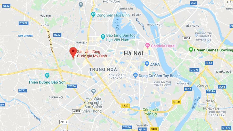 Việt Nam đấu với Thái Lan, Việt Nam Thái Lan, Việt Nam vs Thái Lan, VTV6, VTC3, VTV5, VTC1, trực tiếp bóng đá, truc tiep bong da hom nay, truc tiep bong da, xem bóng đá