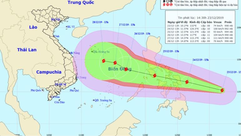Tin bão mới nhất, Bão số 8, Tin bão, bão số 8, tin bão mới nhất, dự báo bão, tin bão số 8, tin bão gần biển đông, cơn bão số 8, dự bão bão, dự báo thời tiết, bao so 8