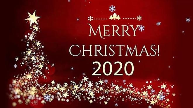 Lời chúc Giáng sinh, lời chúc Noel hay nhất, ý nghĩa nhất dành cho mọi người