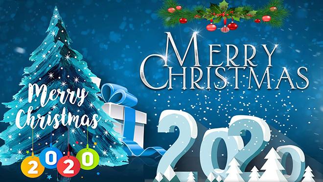 Mừng mùa lễ hội năm 2019, mừng mùa lễ hội năm 2019!, Mừng mùa lễ hội 2019, Noel, Giáng sinh, Lễ Giáng sinh, lễ Noel, mùa lễ hội năm 2019, Mùa lễ hội, mung mua le hoi 2019