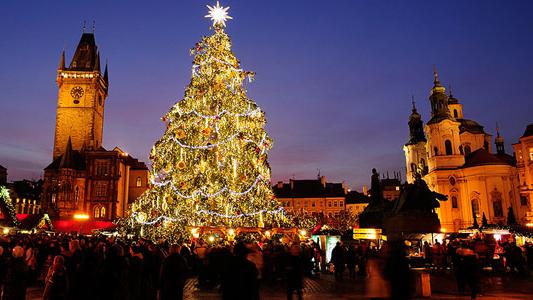 Giáng sinh, Vì sao Lễ Giáng sinh được tổ chức từ tối 24/12, Lời chúc giáng sinh, lễ giáng sinh, giáng sinh là gì, Noel, lễ Noel, mừng mùa lễ hội năm 2019, lời chúc noel