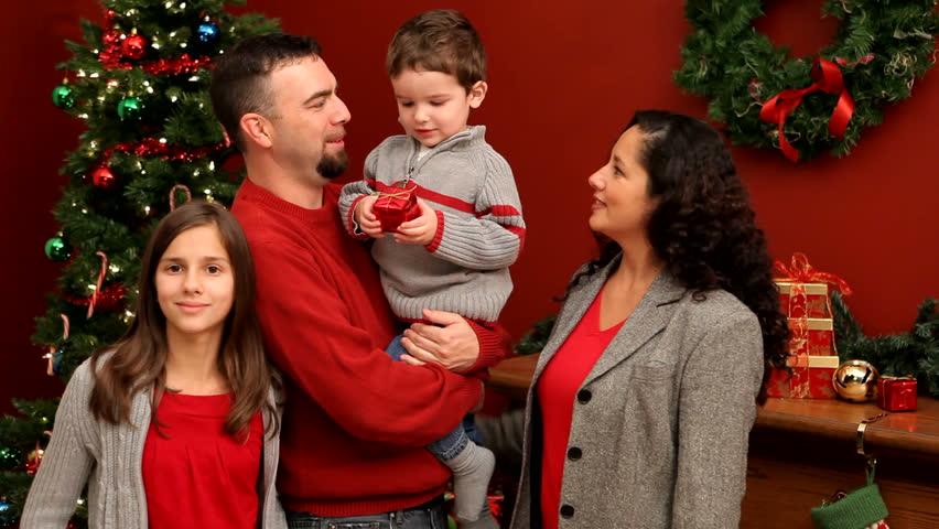 Lời chúc Giang sinh, lời chúc giáng sinh, Loi chuc giang sinh, Giáng sinh, Noel, lời chúc giáng sinh hay và ý nghĩa, lời chúc giáng sinh bằng tiếng anh, lời chúc Noel