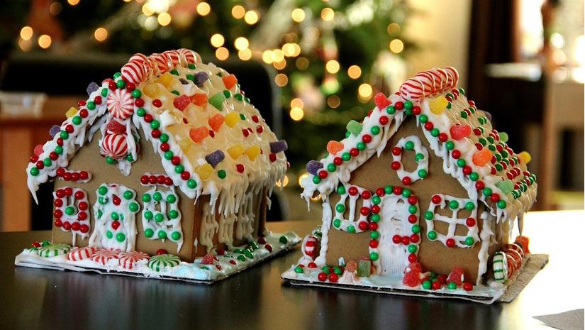 Quà Noel, Quà Giáng sinh, quà noel, quà giáng sinh, Quà Noel ý nghĩa, Giáng sinh, lời chúc giáng sinh, chúc mừng giáng sinh, quà tặng noel, quà tặng giáng sinh, Noel